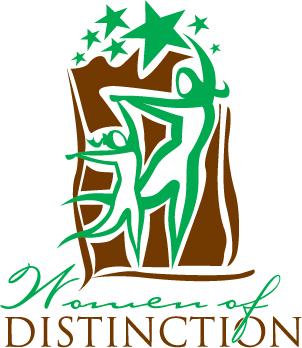 2012_WOD_Logo_web