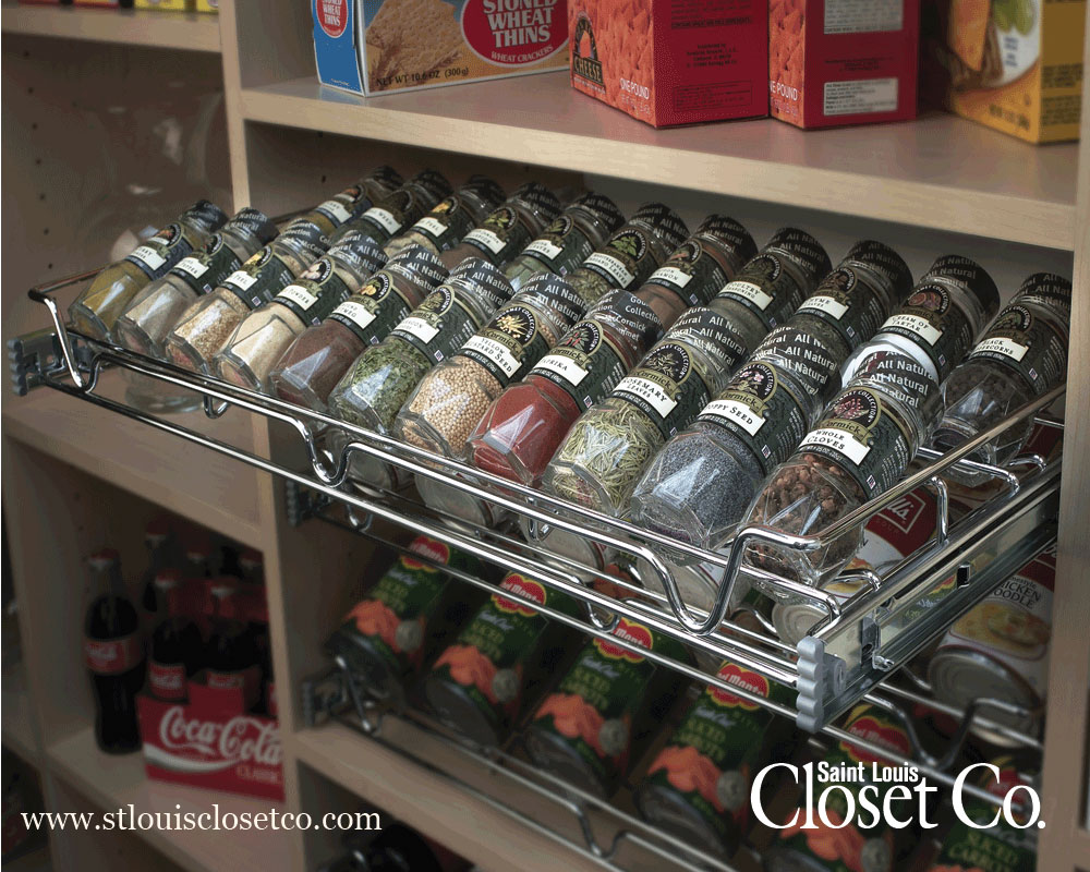 Image Result For Wire Drawers For Closet