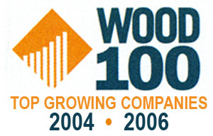 Wood100-feature