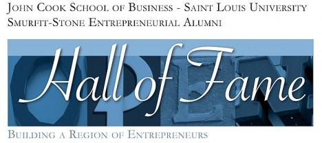 entrepreneurship-hall-of-fame-470