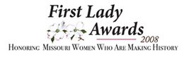 firstladyawards