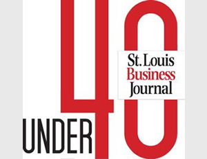 st-louis-business-journal