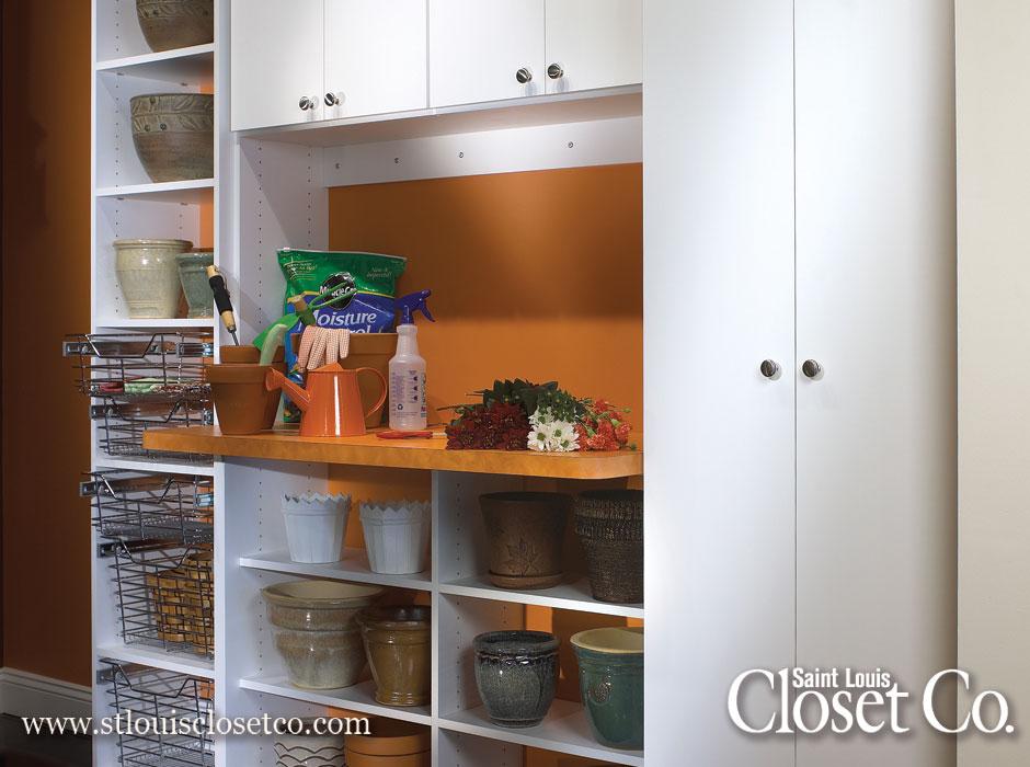Craft Rooms U0026 Garages