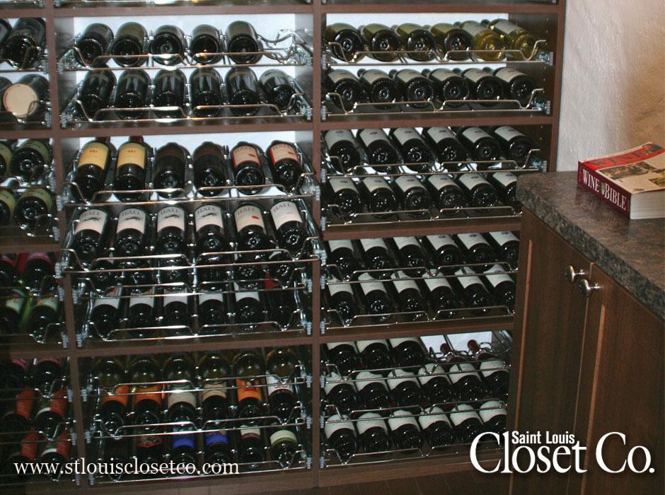 WineStorage