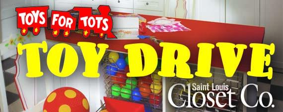 ToyDrive-Website