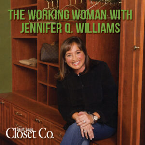 TheWorkingWomanLogo