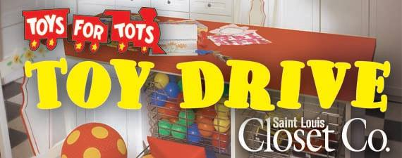 Toys For Tots 2014 Application : Application for toys tots k club