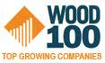 Wood100
