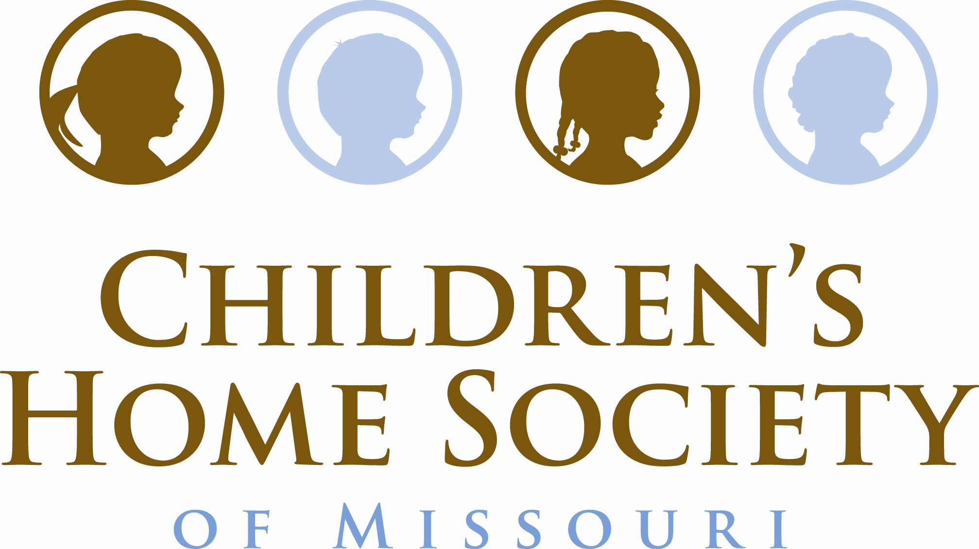 As You Are Organizing Your Belongings In Your New St. Louis Closet Co.  Closet, Consider Donating Your Gently Used Items To Childrenu0027s Home Society  Of ...