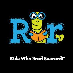 RRFinalLOGO-Registered