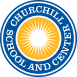 churchill_logo