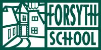 forsyth-school