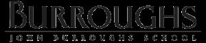 jb-logo