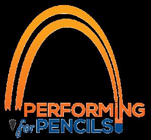 perform-pencils