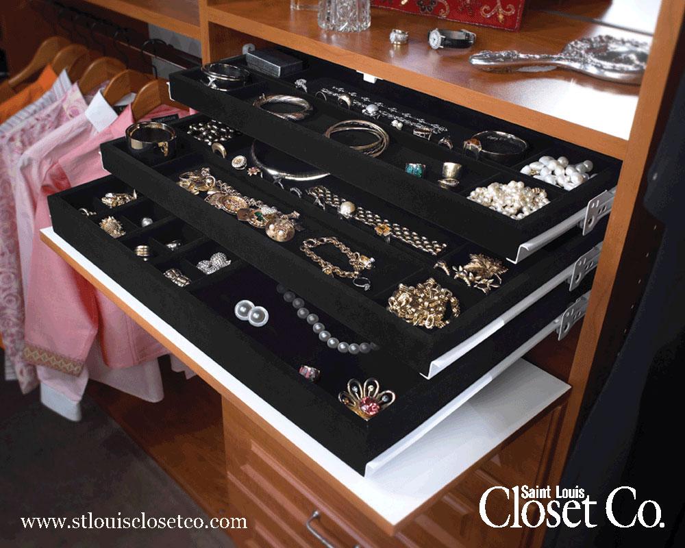 3tierjewelry