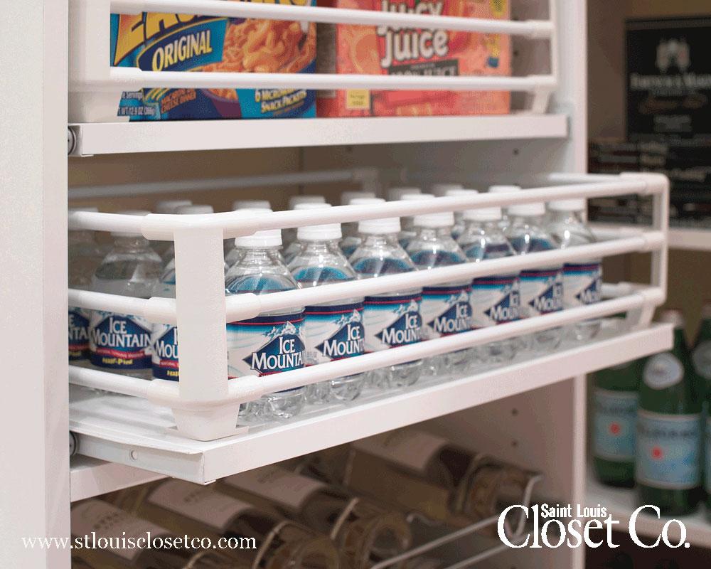 Accessories At Saint Louis Closet Company Saint Louis Closet Co