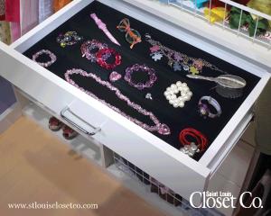 JewelryDrawers