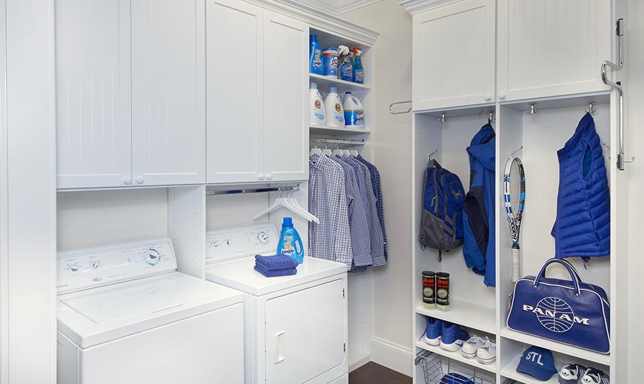 slcc-laundry-room-new-02