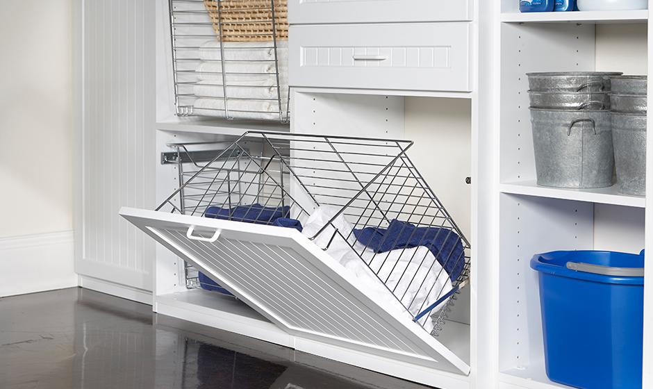 slcc-laundry-room-new-05