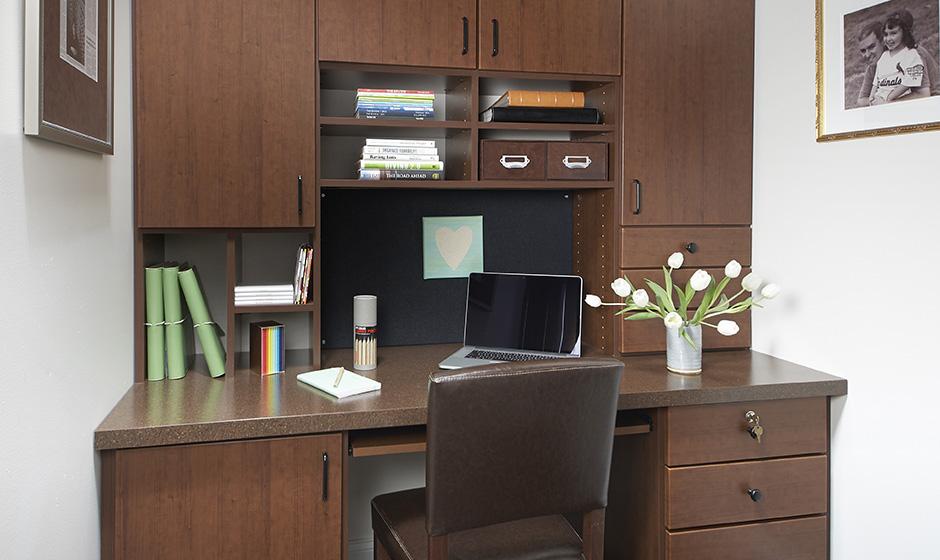 ShowroomOffice