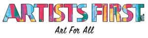 Saint Louis Closet Co. Donates to Artists First